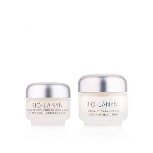 Tienda online de cosmética natural - Cosmética natural Lanyn